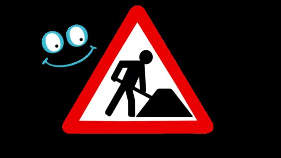Unterricht-Moormann.de